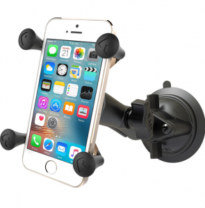 Redarc Phone holder