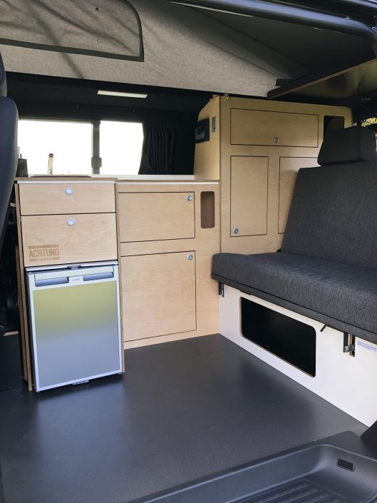 campervans for sale
